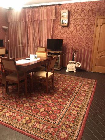 Cдам 2 смежные комнаты в частном доме