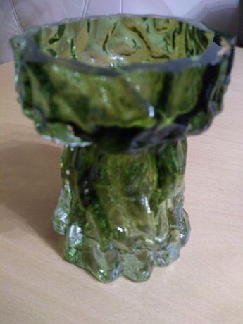 Okazja wazon zabytkowy powojenny  unikat