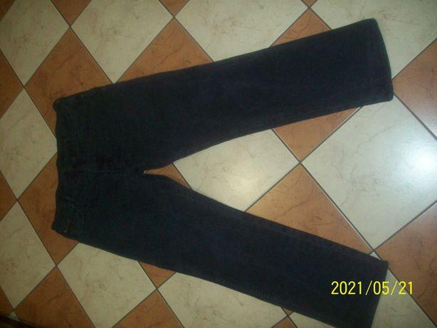 Wrangler Texas Stretch spodnie jeans W38 L32