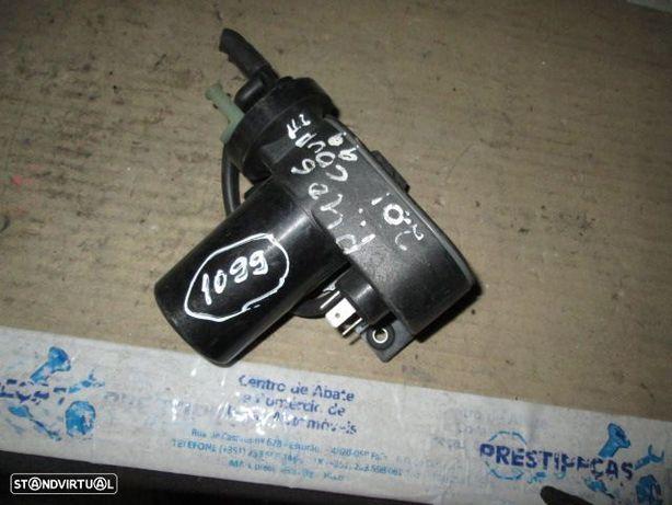 Bomba ar agua e compressores 003572 PEUGEOT / 406 / 1999 / 2,0I / PRESSAO / land rover / DISCOVERY / 1995 / 300tdi / PRESSAO /