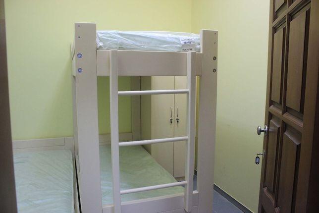 Сдам комнату в общежитии ул. Червоноткацкая