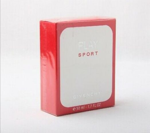 Givenchy Play Sport 50ml