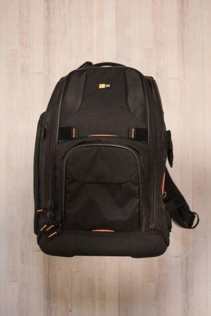 Рюкзак для фотоаппарата Case Logic SLRC206