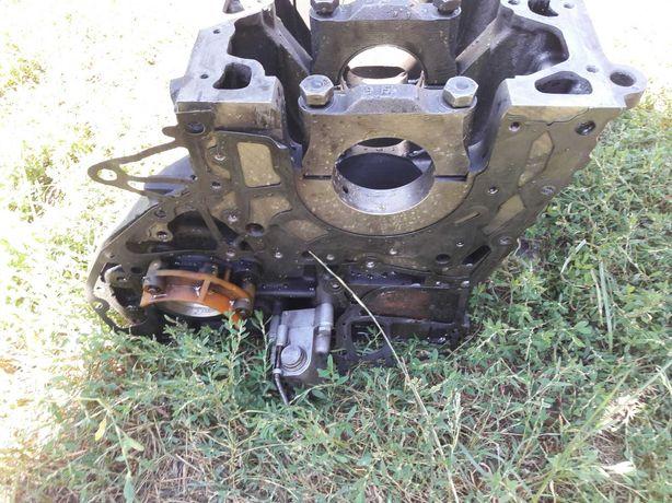 Мотор bmw e 46 бмв е46 розборка