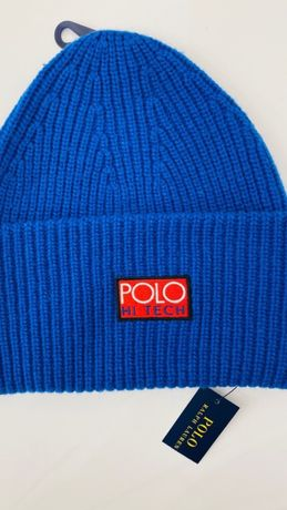 Polo Ralph Lauren czapka