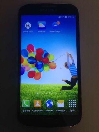 Reparações de telemóveis, tablets