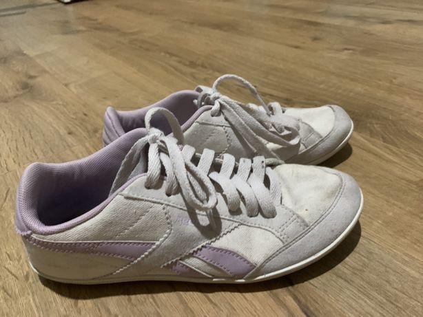 Кросівки Reebek
