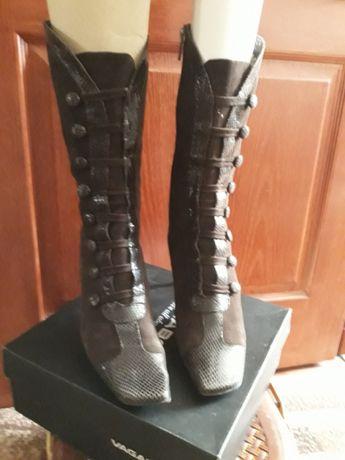 продам, сапоги, ботинки, туфли