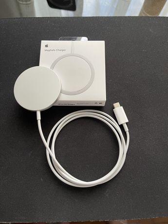 Carregador MagSafe Apple