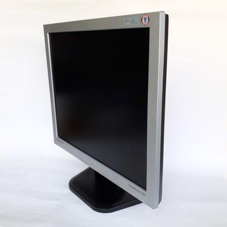 "Монитор 17"" Samsung SyncMaster 710V"
