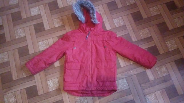 продам куртку Аляска .
