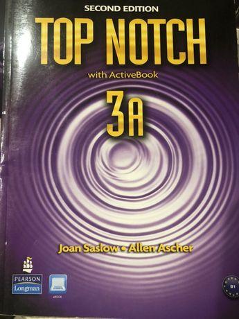 Чудова книга для занять англійською!)