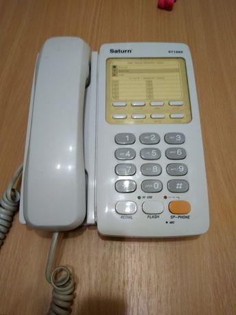Продам городские стационарные телефоны