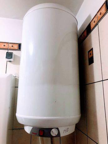 Bojler elektryczny podgrzewacz wody Biawar 80l