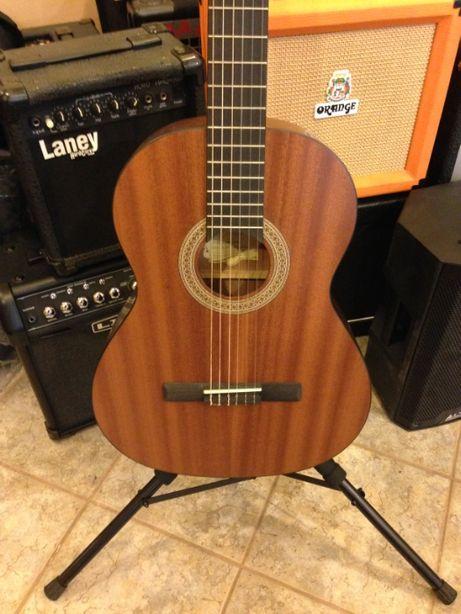 gitara klasyczna SAMICK CNG-1/ns