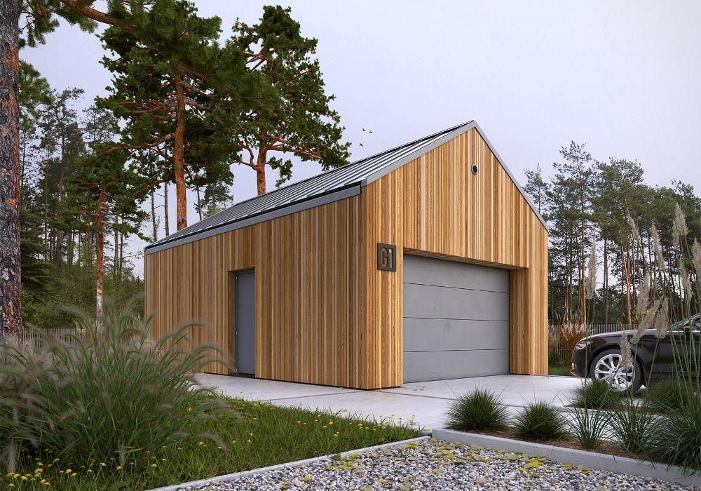 Producent Brama garażowa segmentowa Bramy garażowe przemysłowe 3,25*2