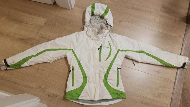 Kurtka narciarska TRESPASS damska rozmiar S