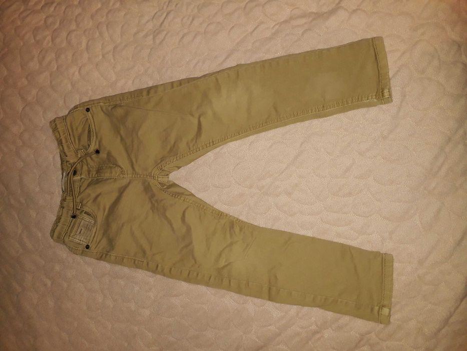 Продам брюки, джинсы детские Zara, Crafted Одесса - изображение 1