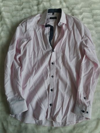 Koszula roz. 40