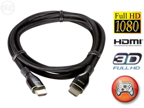 Pack 3 in1 cabos,scart,Hdmi e rj45 rede