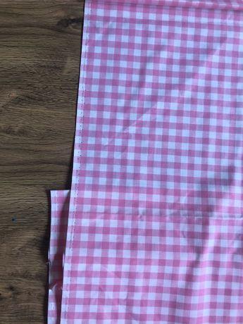 Кусок ткани