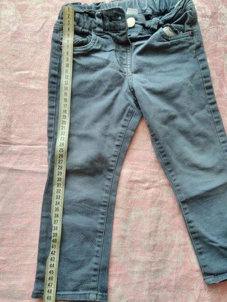 Набор пакет 35 грн джинси футболка для дому
