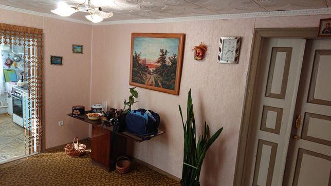 Срочно! Продам дом в Лиманском с участком 15 соток!