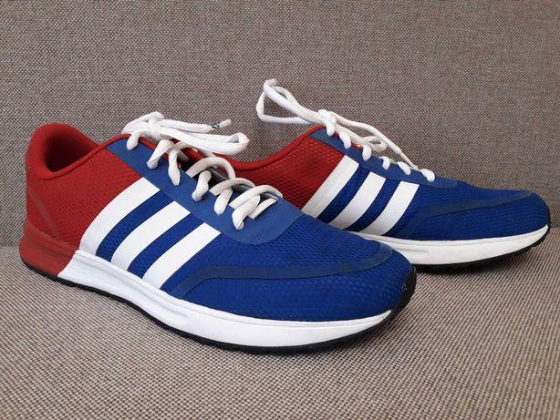 Кросовки Adidas 44p