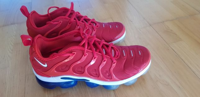 Buty Nike AIR VAPORMAX Plus 42