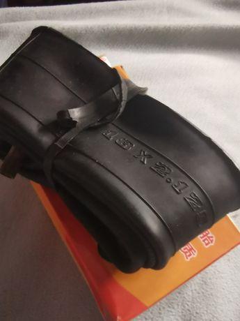 Vendo câmara de ar para bicicletas elétricas