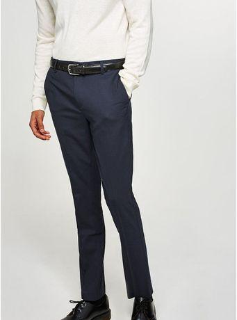 Calças Topman (skinny, tamanho 34)
