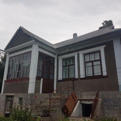 Продам будинок в селі Шатава