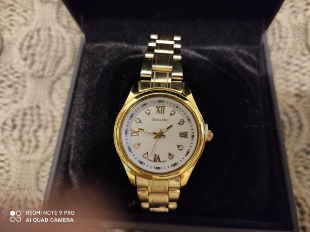 Женские часы SkyLine