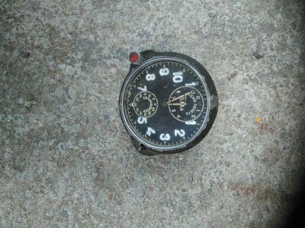 Часы АЧХ авиационные