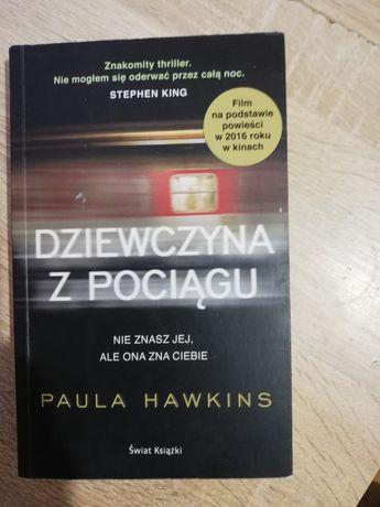 Książka  używana