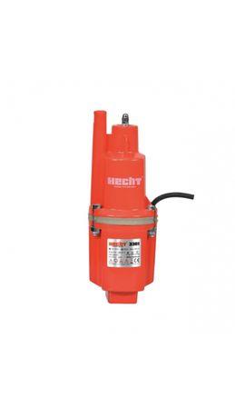 Pompa do wody głębinowa Hecht 3301  300W  1200l/h