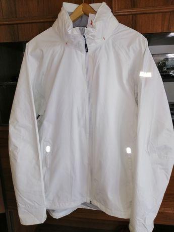 Фирменная куртка Slam Portofino