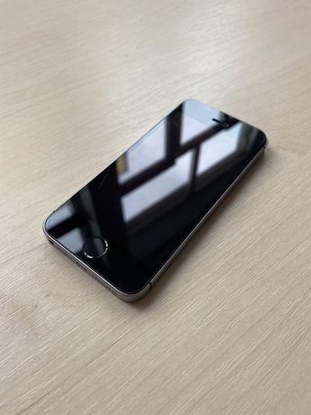 iPhone SE 32 Gb б/у