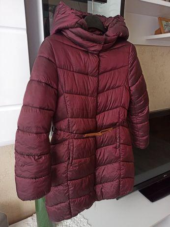 Пальто детское Mayoral