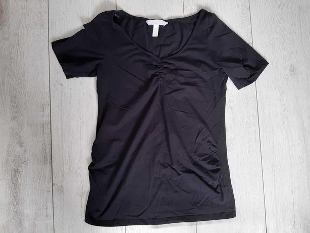 Bluzka ciążowa h&m M