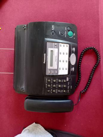 Телефон офисный факс