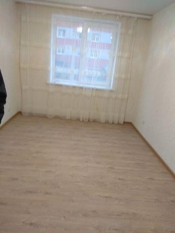 Продам 1 комнатную кв ЖК Гидропарк с ремонтом. S3
