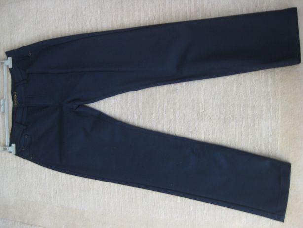 nowe spodnie rozm.31