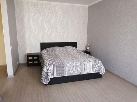 Почасово+Посуточно 1 комнатная квартира на Гайдара, евроремонт
