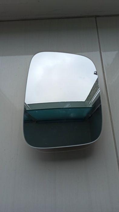 Зеркальний елемент до caddy 2006 Хмельницкий - изображение 1
