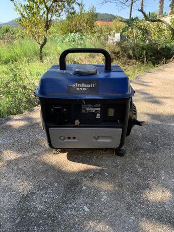Gerador 950W Einhell