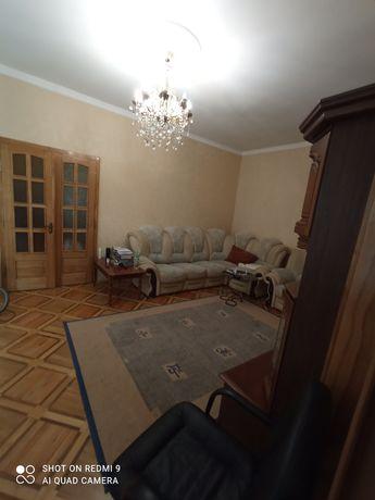 """Дом 2 эт. """"под ключ"""" На проспекте Отрадном"""