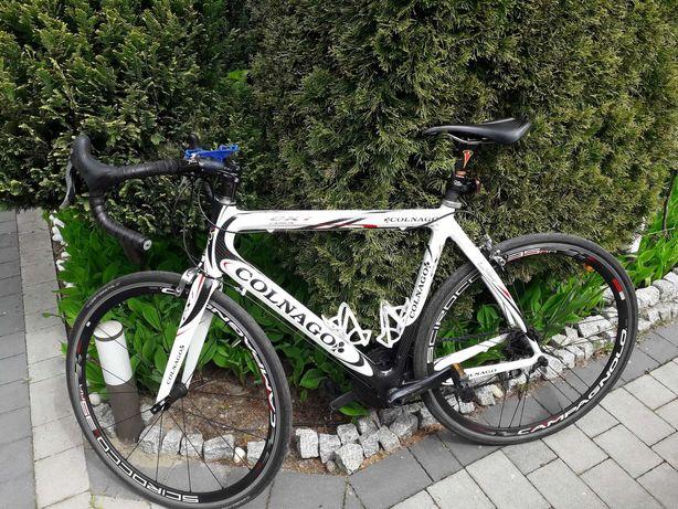 Rower szosowy Colnago Carbon 56cm