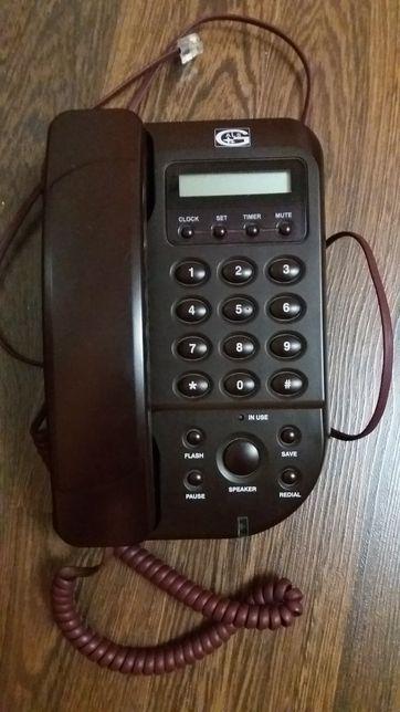 Телефон кнопочный (2 шт.) По 100 грн каждый
