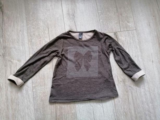 Koszulka rozmiar 98